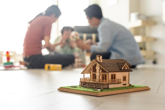 공시비율 손질 초읽기...강남 단독주택 보유세 급등할 듯