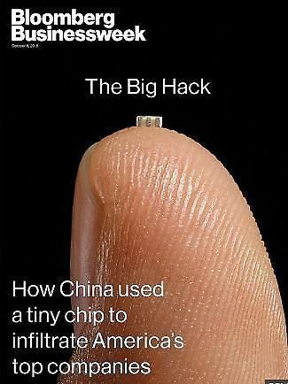 [분석] 한국 대상 해킹 시도 중국보다 미국이 많다?