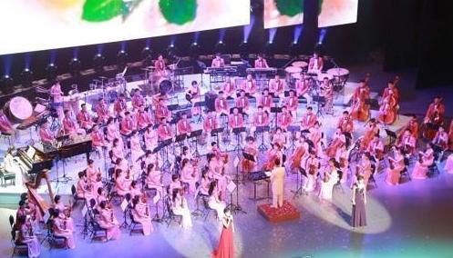 朝鲜艺术团10月访韩演出计划前景不明
