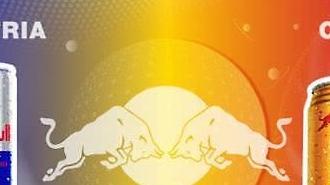 레드불은 우리 것…中 에너지 드링크 집안싸움