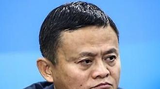 [아주 쉬운 뉴스 Q&A] 중국에서 왜 '국진민퇴' 논란이 일었나요?