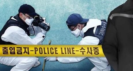 강서구 살인 가족의 상반된 태도…아파트 살인 딸 아빠 엄벌해달라 vs 김성수 가족 심신미약 탓