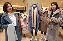 現代ホームショッピング、デザイナー育成ファッション発展基金として2億5千万ウォン支援