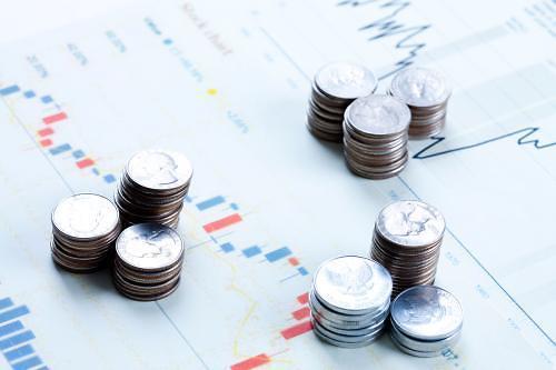 全球百大金融科技公司出炉 韩企仅2家入围