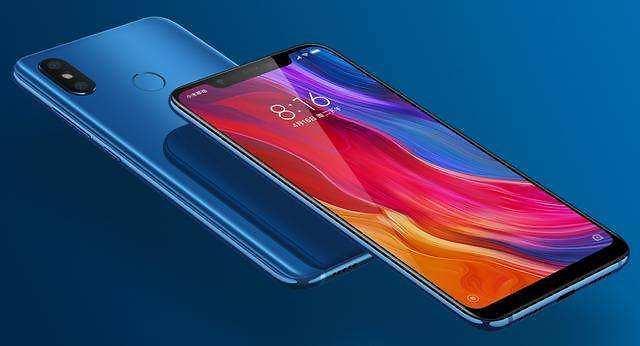 华为、小米两款手机将登陆韩国市场