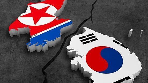 韩国推进签署半岛非首脑级终战宣言