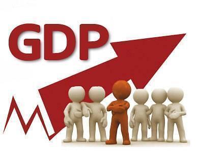 韩国人均GDP有望突破3万美元 2023年将达到4万美元