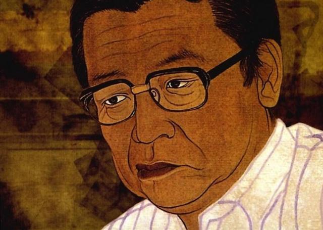 [김윤식 문학평론가 타계]불가능이라 불리던 문학스승…김현과 쌍벽이룬 황금시대, 모두 잃다
