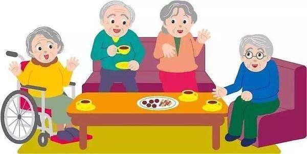调查显示:仅三分之一韩国人认为身体健康