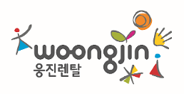 Woongjin buys back Coway water and air purifier brand