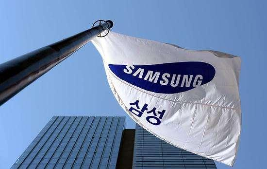 调查显示:就职于韩国百大企业的外籍高管共94人