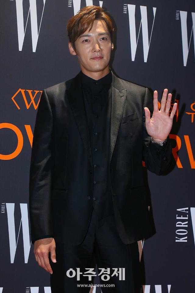 [AJU★이슈] 연기에 노래까지 잘해? OST 직접 부른 배우들 최진혁, 박보검, 서강준, 홍수아 등 눈길