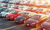 自動車産業、内需・生産・輸出の「トリプル」減少