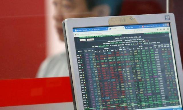 해외투자 팔 걷어붙인 베트남...금융권 해외 진출 박차