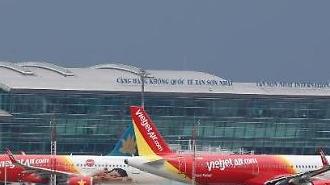 Hãng hàng không Vietjet (VJC) công bố kết quả kinh doanh Quý 3 tăng 105%
