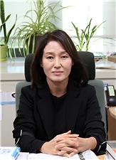 이달의 과학기술인상 11월 수상자에 김명희 한국생명공학연구원 연구원