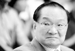 .金庸离世 韩国媒体纷纷报道 两国网友共缅怀.