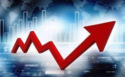 """중국증시 상장사 60% """"올해 실적 성장한다"""""""