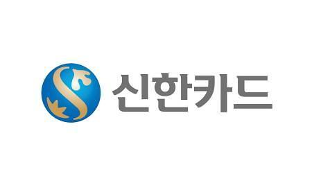 신한카드, 뱅크샐러드와 마이데이터사업 협업