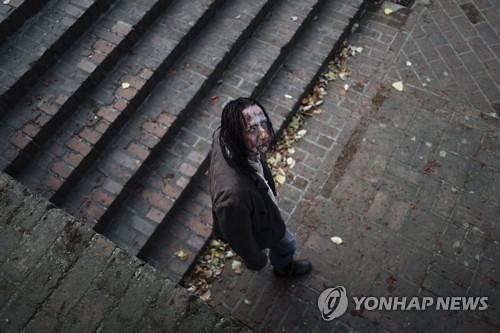 세계 경제 뇌관 된 좀비기업…도미노 파산 경고등
