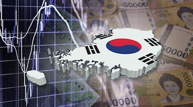 韩国企业经营环境全球排名第五 中国大陆第46位