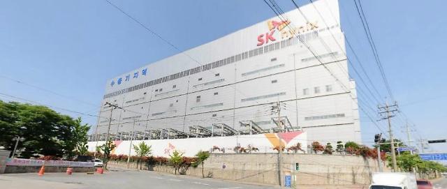 生产消费投资萎靡 9月韩国产业整体生产量减少1.3%