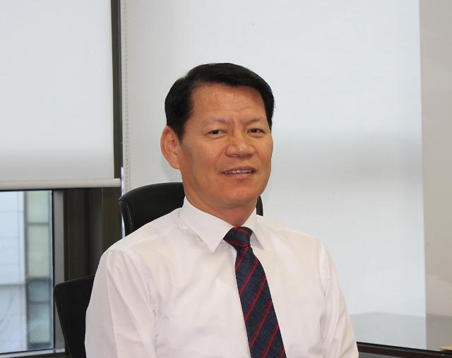이노비즈협회 상근부회장에, 더민주 정책위 부의장 김종길씨 취임