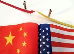 .韩媒:中美贸易战争 游客或将成为中国利器.