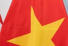 Câu chuyện về bác Ha Hàn Quốc mang niềm vui cho trẻ em Việt Nam khó khăn
