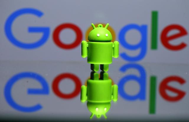 日, 구글·애플 등 글로벌 IT기업 규제 나선다