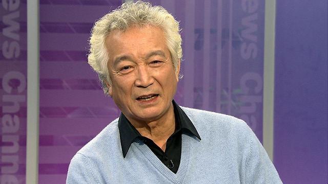 81岁韩国影帝申星一去世