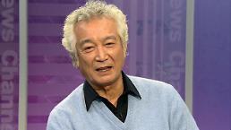 .81岁韩国影帝申星一去世.