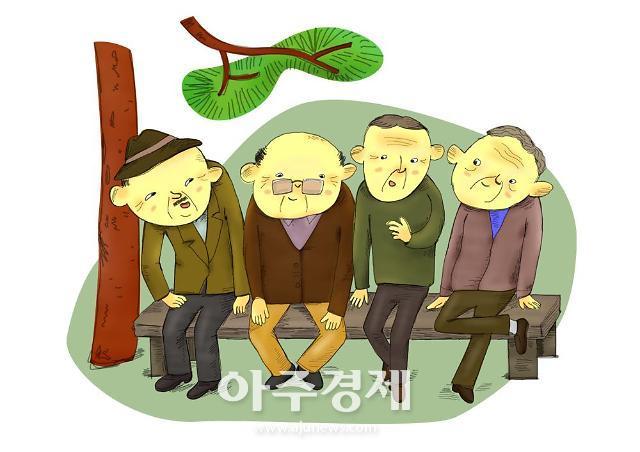 국제사회도 주목하는 한국 고령화…일자리 등 대책 절실