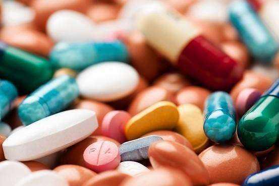 韩国抗生素使用量超过OECD平均值1.6倍