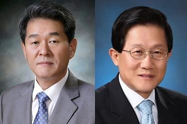 세종대·세종연구원 한국 대중음악의 글로벌 진출 포럼 연다