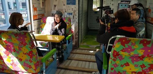 阿里郎TV中国网红参与旅游宣传节目本月播出