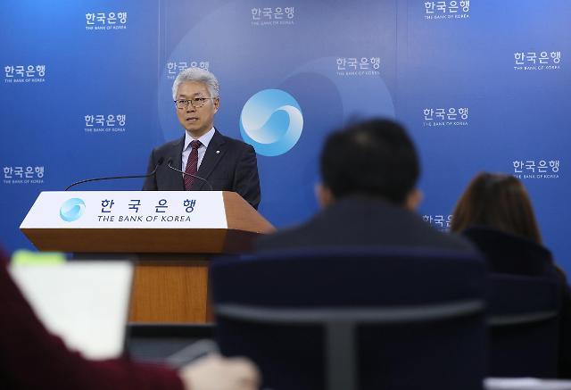韩9月国际收支经常项目顺差重新回升至100亿美元以上