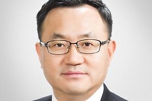 LS전선, AIIB 차관 지원 오만 광대역 통신망 사업자 선정