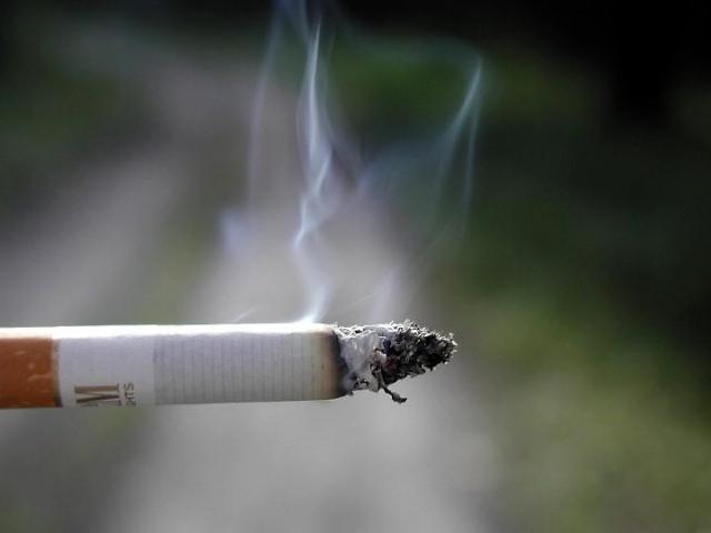 韩国人吸烟比例20.3%饮酒率65.2% 压力最多来自职场