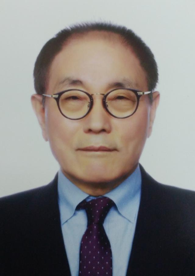 """유승호 미디어파크 대표, 故 신성일 추모 """"신성일 기념관 만들겠다"""""""