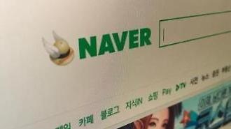 Tập đoàn Hàn Quốc Naver đầu tư vào công cụ so sánh giá tại việt nam