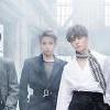 4人組実力派バンド「The Rose」、日本デビューショーケース成功裏に終了