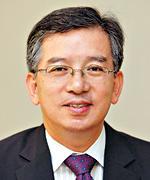 [CEO칼럼] 공정경제가 국가경쟁력 된다