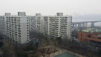 来年の全国住宅価格1.1%下落...首都圏は横這い