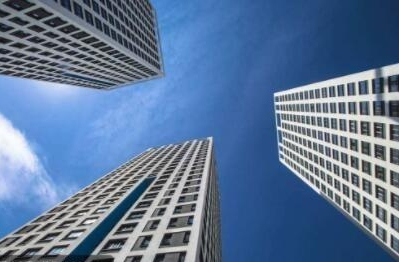 明年首都圈房价或时隔6年下跌