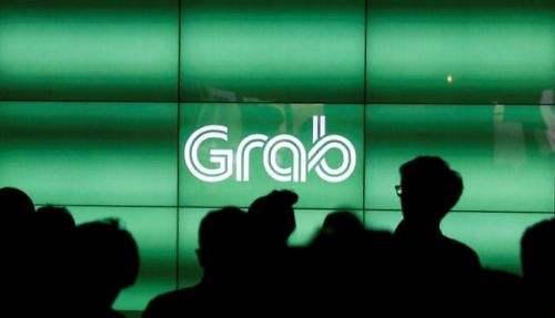 现代起亚对东南亚打车平台Grab投资2.5亿美元