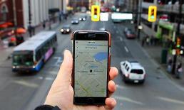 .科技部通过改革方案 将放宽对共享汽车等35个产业管制.