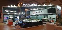 ハンファ防衛産業系列会社、インドネシア防衛産業展覧会で東南アジア防衛市場の攻略