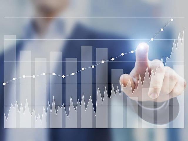 [베트남증시] 대형주·투자심리 회복에 VN 0.45%↑