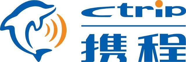 중국 최대 온라인 여행사 씨트립, 3분기 실적 실망...장 중 20% 급락도